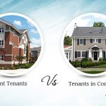 The Difference Between Joint Tenants & Tenants in Common