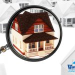 Why Should You Research Before Buying a Real Estate Property