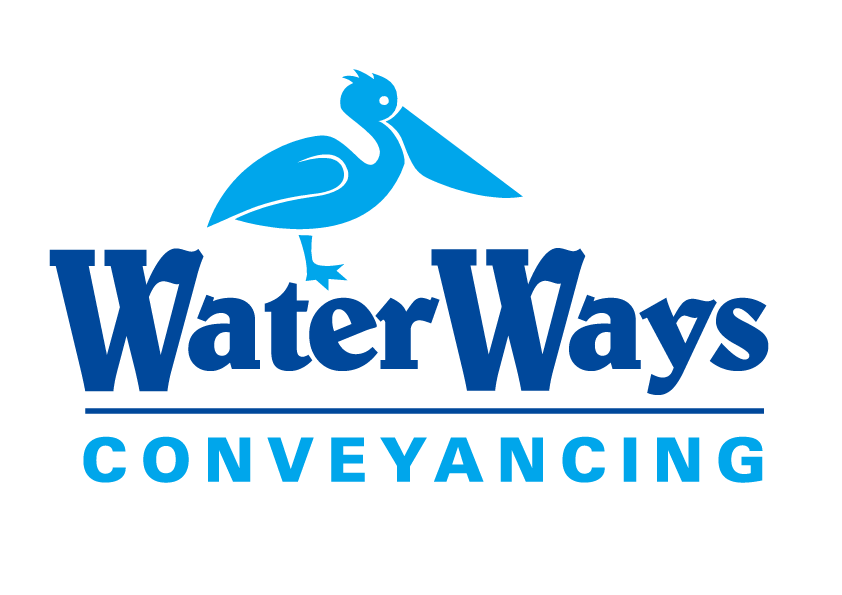 Property Conveyancing Mandurah, Real Estate Conveyancing Perth, WA, Property Settlements, Real Estate Settlement Agents Perth, Western Australia - Waterways Conveyancing