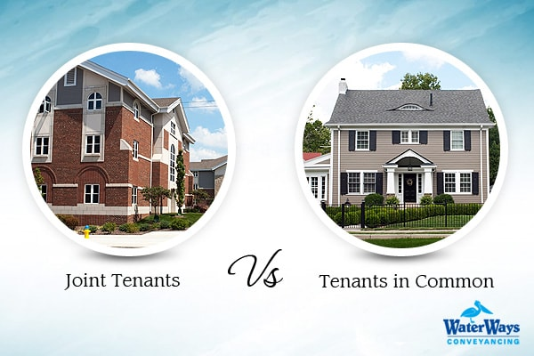 joint-tenants-vs-tenants-in-common