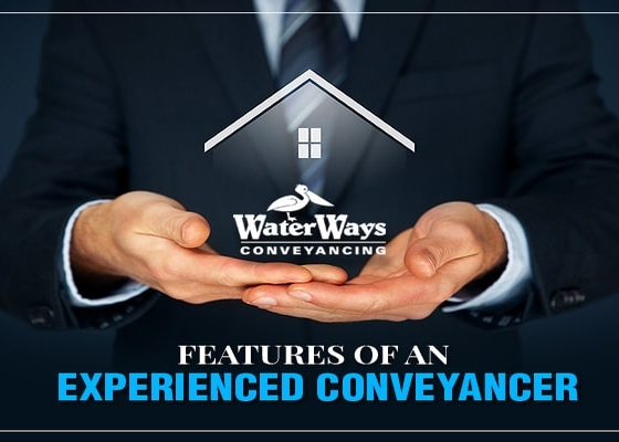 Experienced Conveyancer in WA