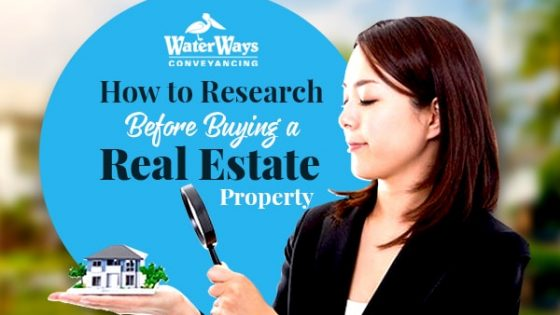real estate conveyancing services Mandurah